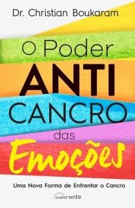 Portuges