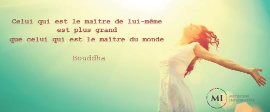 bouddha_grand