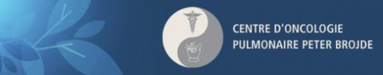 centre_doncologie_pulmonaire
