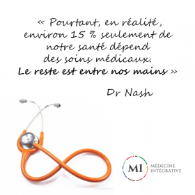 citation-dr-nash