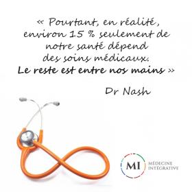 citation-dr-nash