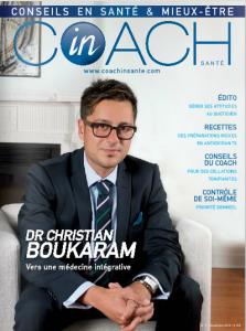 coachin_magazine_dr_boukaram