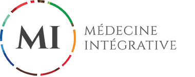 logo_mi_boukaram_officiel