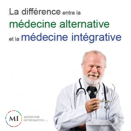 medecine_integrative_alternative