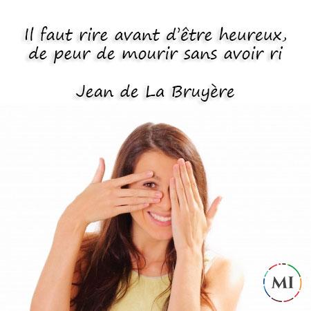 rire_avant_heureux