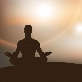 yoga_mi